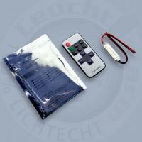 Klassik-LED-Dimmer 12 Volt