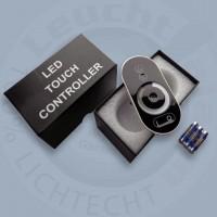 PREMIUM-LED-Dimmer 12 Volt