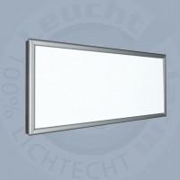 Flat LED Klapprahmen DIN A1